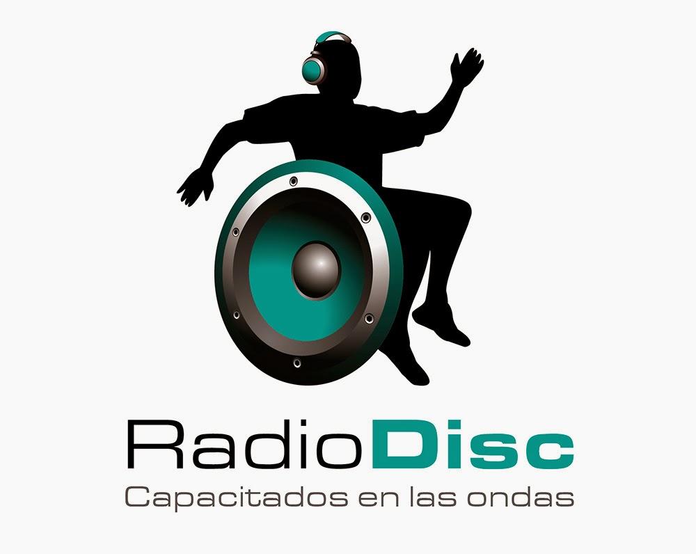 Programas RadioDisc