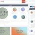 Ravia Responsive Blogger Teması Türkçe