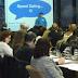 Γενικό Σεμινάριο Επιμόρφωσης νέων Europe Direct για την περίοδο2009-2012 (11.02.2009)