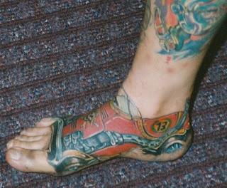 tatoo-nos-pes-Transformers