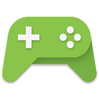 Google_Play_Games_Icon_19x19