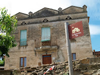 La Torre d'en Vila