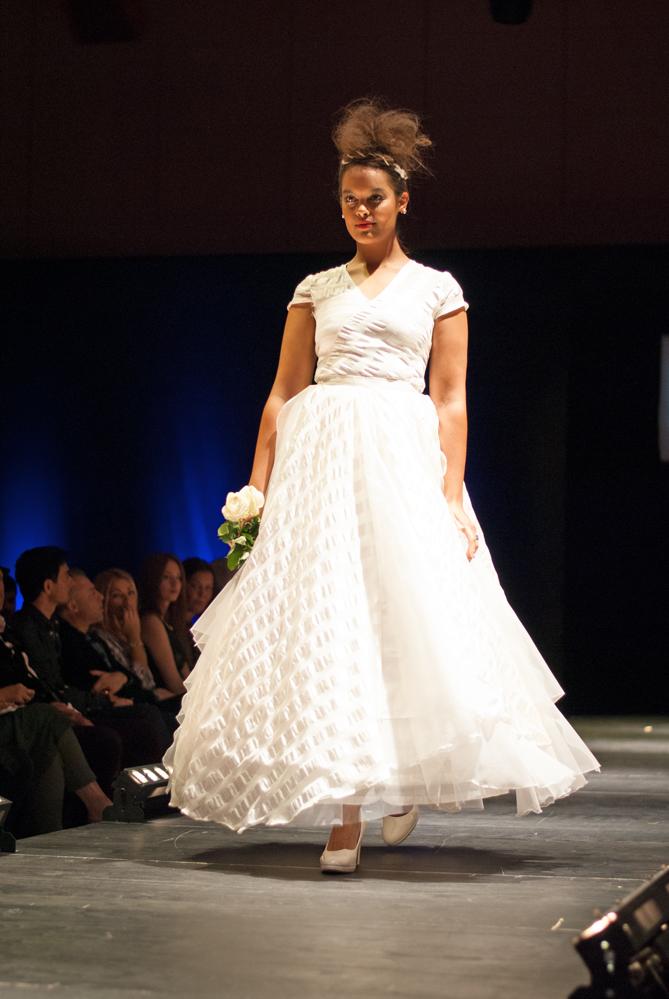 Fashion Days Luxembourg Nathalie Siebenaler