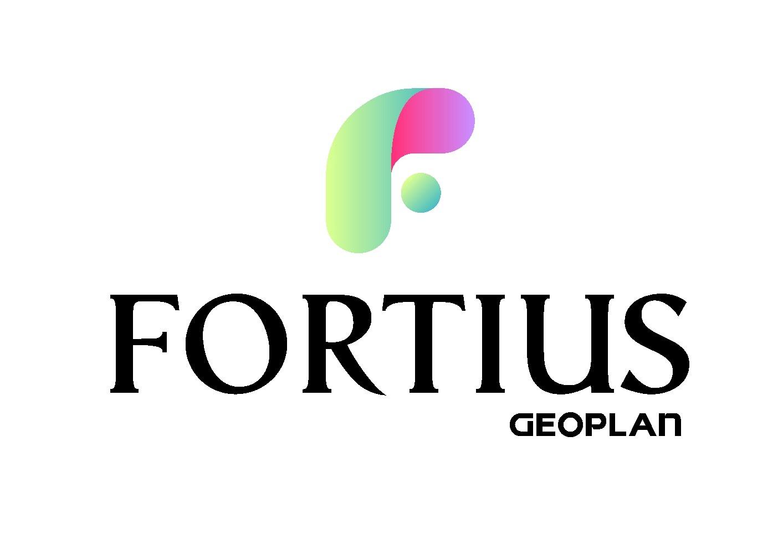 FORTIUS D3 B12