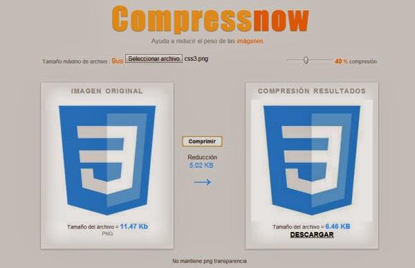 CompressNow-comprimir-jpeg-jpg