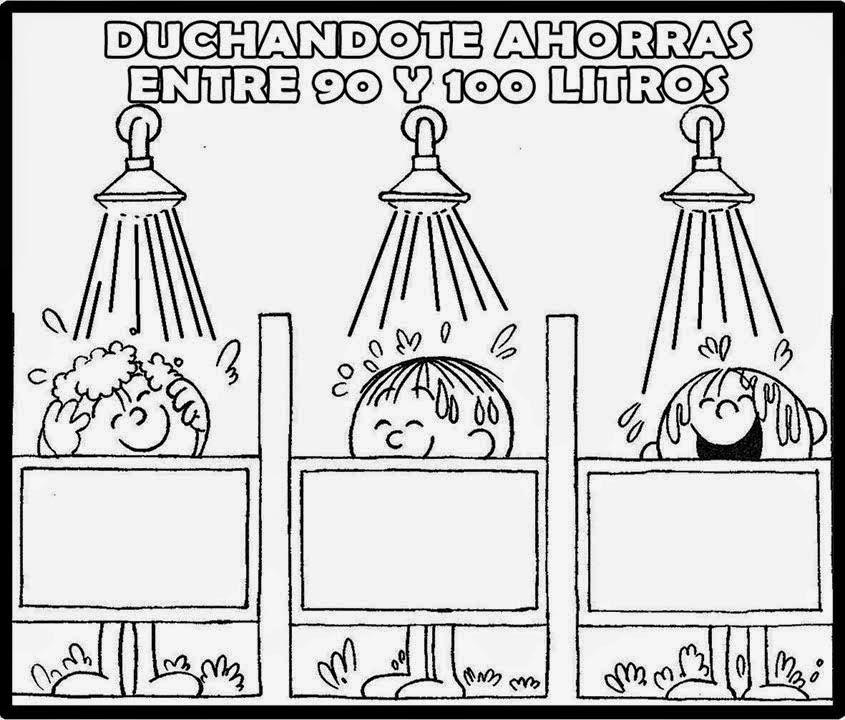 Gifs y Fondos Paz enla Tormenta ®: IMÁGENES DEL CUIDADO DEL AGUA ...