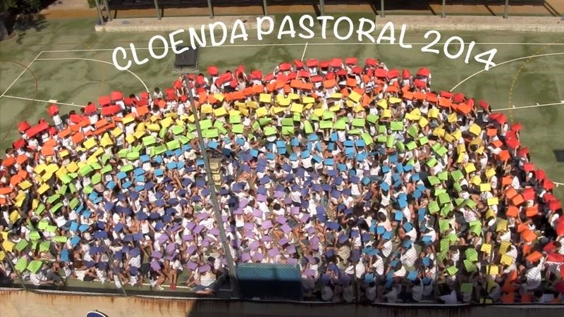 Campanya pastoral 2014