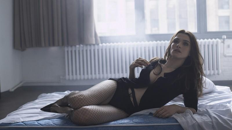 indubindu hot and sexy wallpapers of rachel weisz