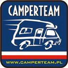 camperteam.pl