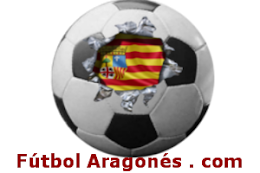 Todo sobre el ftbol aragons