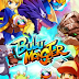 Bulu Monster Apk v1.2.3 +Mod Unlimited Money