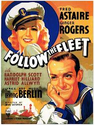 Sigamos la flota (1936) DescargaCineClasico.Net