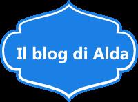 Il blog di Alda