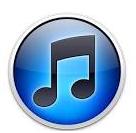 iTunes 12.1.1 (32-bit) Free Download