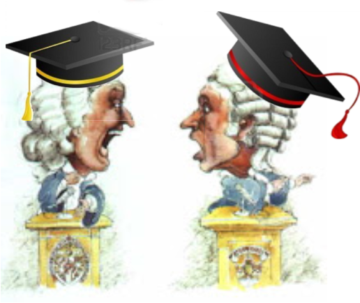 Bastioni Debates LdM  2016