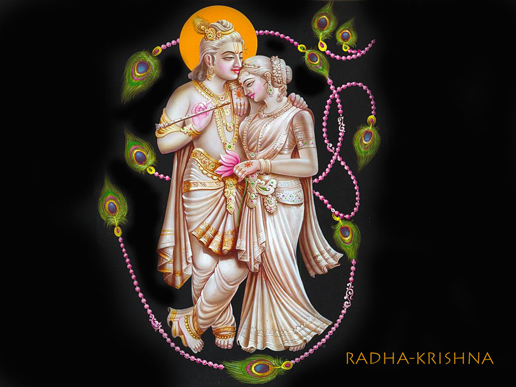 http://4.bp.blogspot.com/-7M161u3_h7I/TVz2KqvnG8I/AAAAAAAAAKA/JlHtEwJsCCw/s1600/Hindu+Religious+Sacred+Lord+Wallpapers+-+god+krishna+wallpapers+%252845%2529.jpg