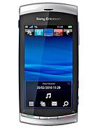 Sony Ericsson Vivaz Rp 1.500.000
