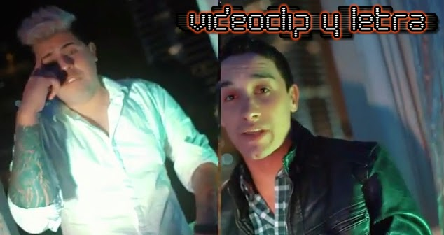 El Reja feat El Super Hobby - Los fiesteros se enamoran