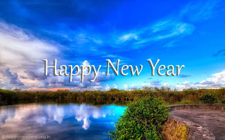 Happy New Year 2014 Greeting Messages, Best Wishes