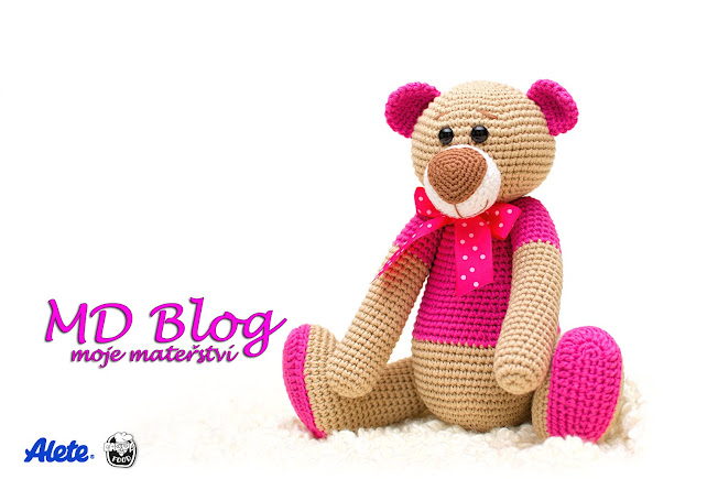 MD Blog