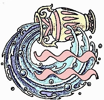 http://4.bp.blogspot.com/-7M4pf6S_ZBo/UsSpFvnGFJI/AAAAAAAAA10/cCRrYHTkqr8/s1600/_wassermann.jpg