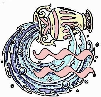http://4.bp.blogspot.com/-7M4pf6S_ZBo/UsSpFvnGFJI/AAAAAAAAA14/5qNqLHQ5Lks/s1600/_wassermann.jpg