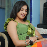 Hari Priya Latest Exclusive Hot Photos (9)
