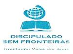 CURSO DE TEOLOGIA SISTEMÁTICA GRÁTIS - DISCIPULADO SEM FRONTEIRAS.