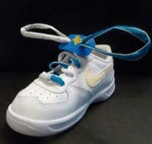 Blue Ribbon Shoe Repair