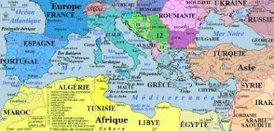Ελληνική ΑΟΖ και στρατηγική--Νίκος Λυγερός, Από την επιλογή της PGS στην de facto ΑΟΖ
