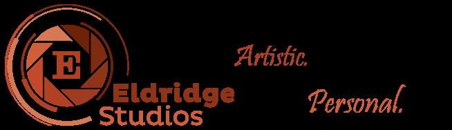Eldridge Studios