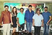 dee ante dee press meet-thumbnail-3