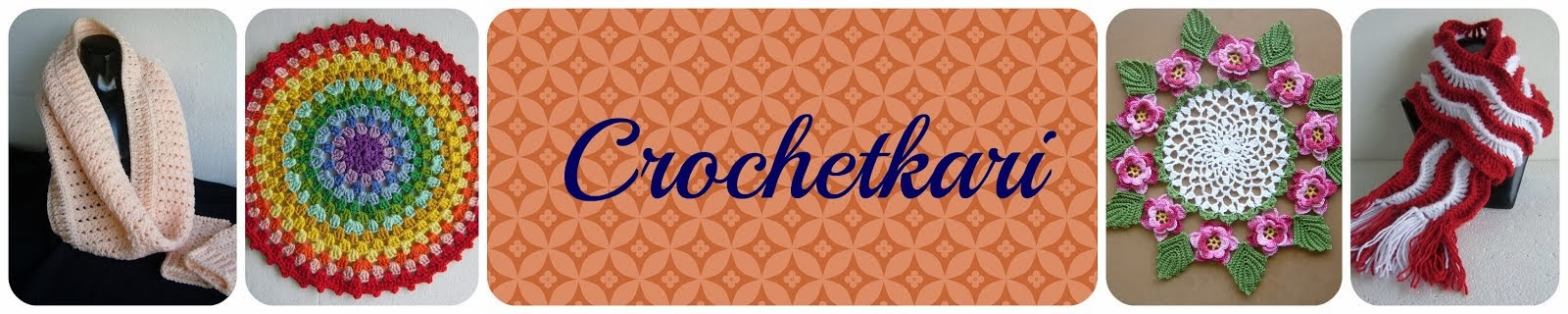 Crochetkari
