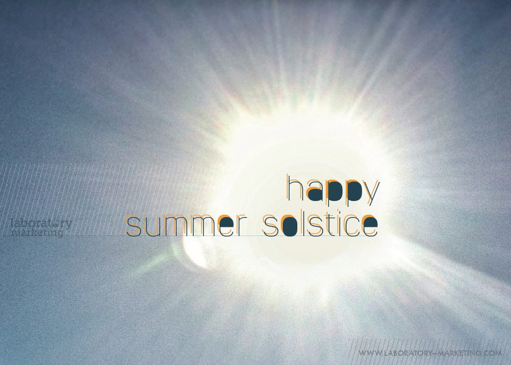 800 words reaction of summer solstice I earth-sun relations: is in daylight than in darkness this represents the northern hemisphere's longest day of the year or the summer solstice.