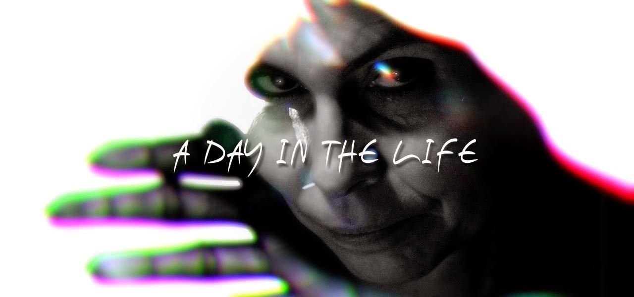 view movie on vimeo