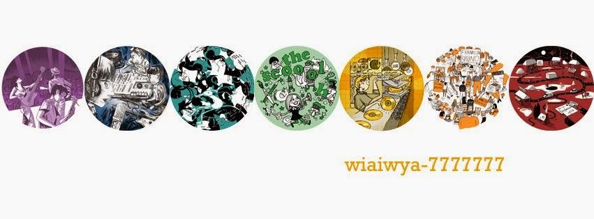 WIAIWIA 7s