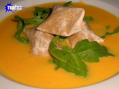 jesenska juha