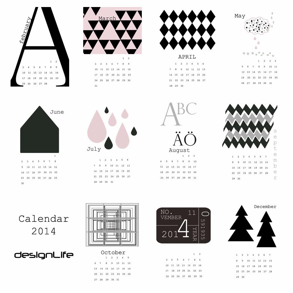 http://www.designlife.fi/2014-seinakalenteri-p-1332.html