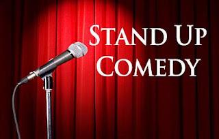 Info Audisi Dan Pendaftaran Stand Up Comedy Indonesia Terbaru