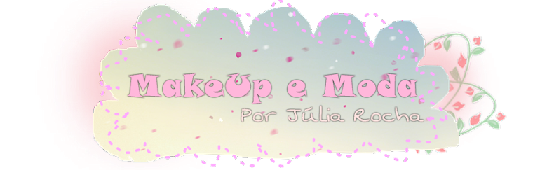 MakeUp & Moda
