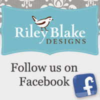 Riley Blake Blog Great ideas