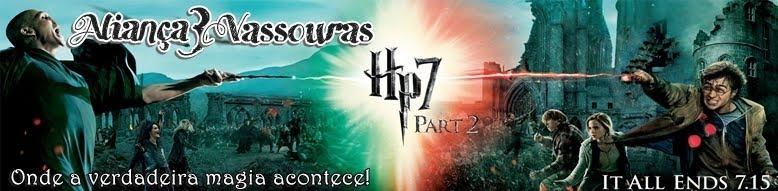 Especial HP8