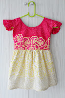 http://theseamanmom.com/little-girls-flutter-sleeve-dress-sewing-tutorial/