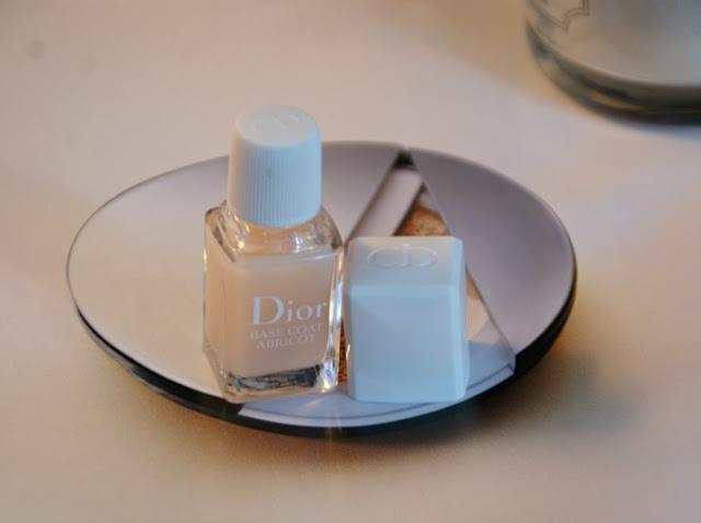 #Dior #nailpolish #beautyblogger #USAblogger #ninasstyleblog #mayfavorites