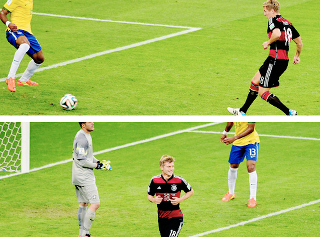 [Image: Brasil_1-_Alemania_7_1.png]