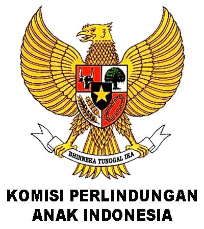 Anak Indonesia (KPAI) Periode Tahun 2013 – 2016 - Mei 2013