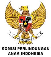 Pengumuman Pendaftaran Calon Anggota Komisi Perlindungan Anak Indonesia (KPAI) Periode Tahun 2013 – 2016 - Mei 2013
