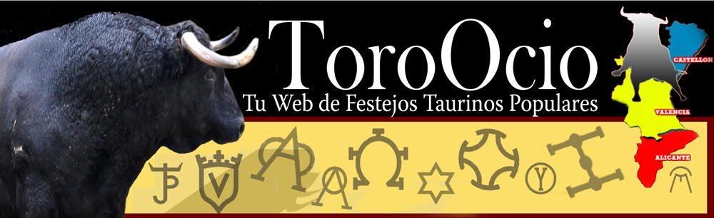 ToroOcio