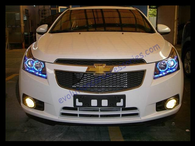 2013 chevy cruze traction control autos post. Black Bedroom Furniture Sets. Home Design Ideas