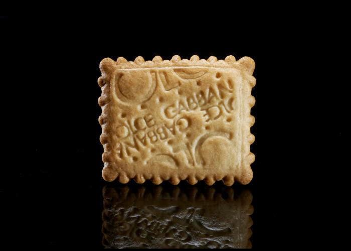 D&G cookies